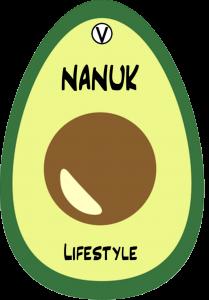 NANUK Lifestyle